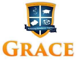 Grace United Learning Center